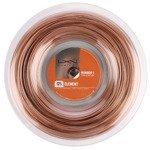 naciąg tenisowy LUXILON ELEMENT 125 200M REEL / WRZ990106