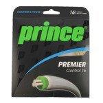 naciąg tenisowy PRINCE PREMIER CONTROL 16 natural / 7J903000080