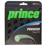 naciąg tenisowy PRINCE PREMIER TOUCH / 7J897110080
