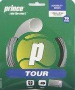 naciąg tenisowy PRINCE  TOUR