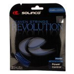 naciąg tenisowy SOLINCO HEAVEN STRINGS REVOLUTION 12 m