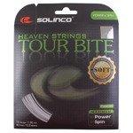 naciąg tenisowy SOLINCO HEAVEN STRINGS TOUR BITE SOFT 12.2 m