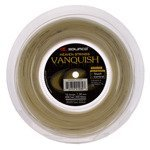 naciąg tenisowy SOLINCO HEAVEN STRINGS VANQUISH 200m