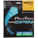 naciąg tenisowy YONEX POLYTOUR SPIN 12M / PTGSPN