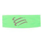 opaska do biegania COMPRESSPORT HEADBAND ON/OFF / HB6140