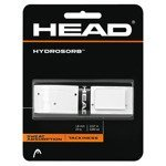 owijki tenisowe HEAD HYDROSORB WHITE / 285014