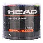 owijki tenisowe HEAD XTREME SOFT X60 / 285425