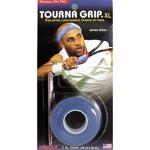 owijki tenisowe TOURNA GRIP XL