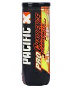 piłki tenisowe PACIFIC PRO CHALLENGE 3B
