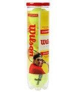 piłki tenisowe WILSON CHAMPIONSHIP - 4 / TPW-003