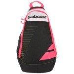 plecak tenisowy BABOLAT SLING BAG CLUB BACKPACK / 753062-178