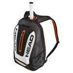 plecak tenisowy HEAD TOUR TEAM BACKPACK / 283477 BKWH