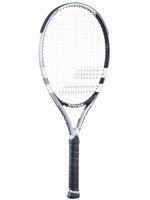 rakieta tenisowa BABOLAT DRIVE MAX 110 WIMBLEDON / 123520