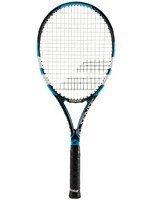 rakieta tenisowa BABOLAT E-SENSE LITE / 121157-146