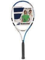 rakieta tenisowa BABOLAT FALCON / 123604