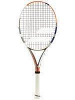 rakieta tenisowa BABOLAT PURE AERO LITE Roland Garros 2016 / 101248-108