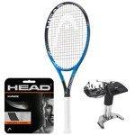 rakieta tenisowa HEAD GRAPHENE TOUCH INSTINCT LITE / 231937