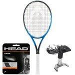 rakieta tenisowa HEAD GRAPHENE TOUCH INSTINCT MP / 231907