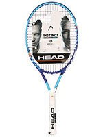 rakieta tenisowa HEAD GRAPHENE XT INSTINCT MP / 230505