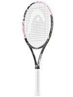 rakieta tenisowa HEAD GRAPHENE XT RADICAL S PINK / 230506