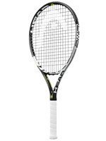 rakieta tenisowa HEAD GRAPHENE XT SPEED PWR / 230805