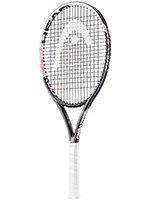 rakieta tenisowa HEAD IG CHALLENGE LITE / 232457