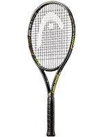 rakieta tenisowa HEAD IG CHALLENGE PRO / 232417