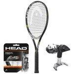 rakieta tenisowa HEAD MXG3 / 238707