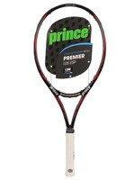 rakieta tenisowa PRINCE PREMIER 105 ESP