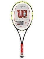 rakieta tenisowa WILSON STEAM 99LS  / WRT73080