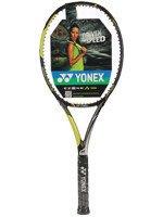 rakieta tenisowa YONEX EZONE AI 310g 98 Ana Ivanovic / EZA98YX