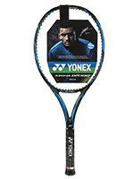 rakieta tenisowa YONEX EZONE DR 100 BLUE (300G) / EZD100YX
