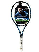 rakieta tenisowa YONEX EZONE DR 98  BLUE (285G) / EZD98YX