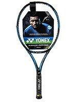 rakieta tenisowa YONEX EZONE DR 98 BLUE (310G) / EZD98YX
