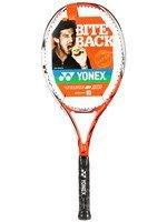 rakieta tenisowa YONEX VCORE SI 98 305g