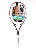 rakieta tenisowa YONEX VCORE SV 98L (285G) / VCSV98