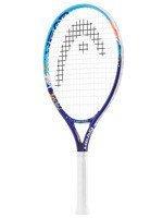 rakieta tenisowa junior HEAD MARIA 21 / 234526