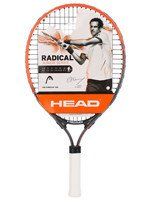 rakieta tenisowa junior HEAD RADICAL 19 / 232344