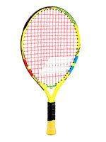 rakieta tenisowa juniorska BABOLAT BALLFIGHTER 19 / 150900