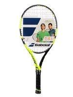 rakieta tenisowa juniorska BABOLAT PURE AERO 25 / 140176