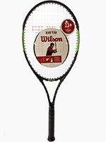 rakieta tenisowa juniorska WILSON BLADE TEAM 26 / WRT216500