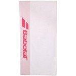 ręcznik sportowy BABOLAT