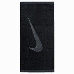 ręcznik sportowy NIKE SPORT TOWEL 38x80cm / FAN-015