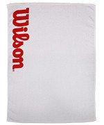 ręcznik sportowy WILSON COURT TOWEL / WRZ540000