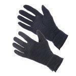rękawiczki sportowe ADIDAS CLIMAHEAT GLOVES / AY8465