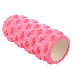 roller do fitness SPOKEY ROLL 33 cm / 838332
