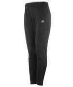 spodnie do biegania damskie ADIDAS RESPONSE WARM ASTRO PANT / AX6603