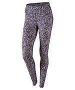 spodnie do biegania damskie NIKE POWER EPIC RUNNING TIGHT / 799826-524