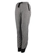 spodnie sportowe Stella McCartney ADIDAS ESSENTIALS SWEATPANT / B37016