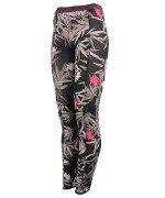 spodnie sportowe Stella McCartney ADIDAS YOGA BAMBOO TIGHT / AX7261